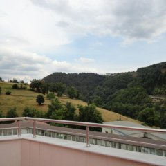 Отель Byalo More Болгария, Чепеларе - отзывы, цены и фото номеров - забронировать отель Byalo More онлайн фото 21
