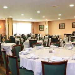 Отель RVHotels Tuca Испания, Вьельа Э Михаран - отзывы, цены и фото номеров - забронировать отель RVHotels Tuca онлайн помещение для мероприятий