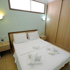 Отель Beyaz Konak Evleri комната для гостей фото 4