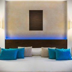 Отель Elysium Resort & Spa Греция, Парадиси - отзывы, цены и фото номеров - забронировать отель Elysium Resort & Spa онлайн комната для гостей фото 5
