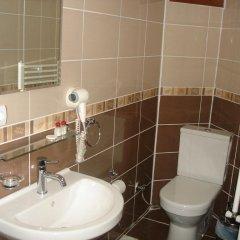 Отель Yesil Vadi Otel ванная фото 2