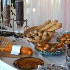 Отель Dolce Vita Франция, Аджассио - отзывы, цены и фото номеров - забронировать отель Dolce Vita онлайн питание