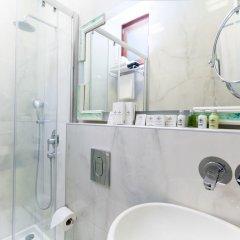 Pera Parma Турция, Стамбул - отзывы, цены и фото номеров - забронировать отель Pera Parma онлайн ванная