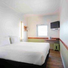 Отель FORMULE1 Windsor Brisbane комната для гостей фото 2