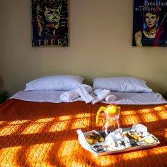 Отель B&B Porta Nuova Италия, Палермо - отзывы, цены и фото номеров - забронировать отель B&B Porta Nuova онлайн в номере фото 2