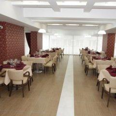 Отель Putnik Сербия, Нови Сад - отзывы, цены и фото номеров - забронировать отель Putnik онлайн питание