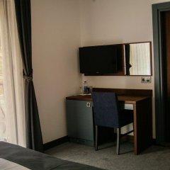 Amorium Hotel удобства в номере
