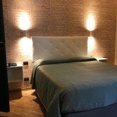 Hotel Giglio комната для гостей