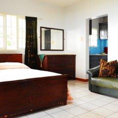 Отель On Top of The Bay комната для гостей фото 3