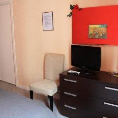 Отель B&B Il Cortiletto удобства в номере фото 2