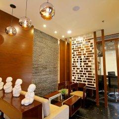 Отель Chirag Residency Индия, Нью-Дели - отзывы, цены и фото номеров - забронировать отель Chirag Residency онлайн спа фото 2