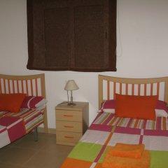Отель Novogolf Apartments - Marholidays Испания, Ориуэла - отзывы, цены и фото номеров - забронировать отель Novogolf Apartments - Marholidays онлайн детские мероприятия