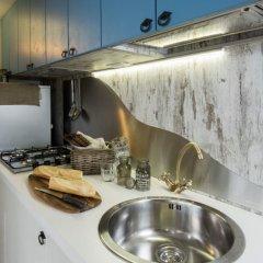 Отель Conca DOro Village Италия, Вербания - отзывы, цены и фото номеров - забронировать отель Conca DOro Village онлайн в номере