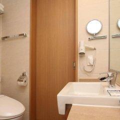 Hotel Skypark Dongdaemun I ванная фото 2