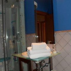 Отель Apartamentos Galatino балкон