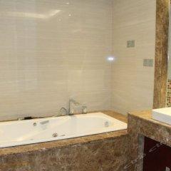 Zhongmei Hotel спа