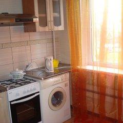 Гостиница на 9-ого Апреля в Калининграде отзывы, цены и фото номеров - забронировать гостиницу на 9-ого Апреля онлайн Калининград фото 7