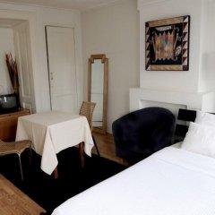 Отель Bema Нидерланды, Амстердам - отзывы, цены и фото номеров - забронировать отель Bema онлайн комната для гостей фото 3