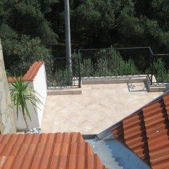 Отель Beyaz Ev Pansiyon фото 5