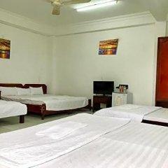 Queen 3 Hotel Нячанг фото 2