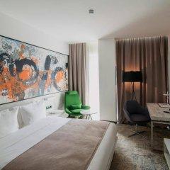 Messier 53 Hotel Yerevan Ереван комната для гостей фото 3