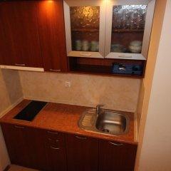 Апартаменты Menada Esperanto Apartments Солнечный берег удобства в номере фото 2