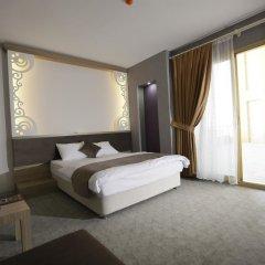 La Bella Alasehir Турция, Алашехир - отзывы, цены и фото номеров - забронировать отель La Bella Alasehir онлайн комната для гостей