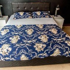 Отель Dumankaya Ikon 32 Floor 2 Bedrooms комната для гостей фото 5
