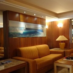 Отель Massenet Ницца развлечения