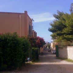 Отель Bivani Tibullo Италия, Палермо - отзывы, цены и фото номеров - забронировать отель Bivani Tibullo онлайн фото 9