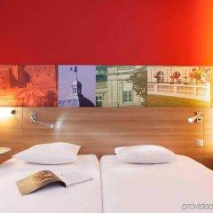 Отель ibis Styles Paris Alesia Montparnasse детские мероприятия фото 2