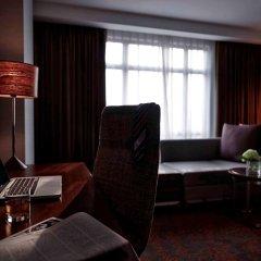 Отель Pullman Hanoi Ханой удобства в номере