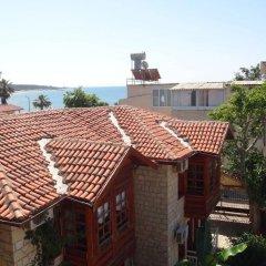 Мини- Lale Park Турция, Сиде - отзывы, цены и фото номеров - забронировать отель Мини-Отель Lale Park онлайн фото 12