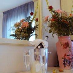 Отель Byron Laguna Inn Италия, Мира - отзывы, цены и фото номеров - забронировать отель Byron Laguna Inn онлайн