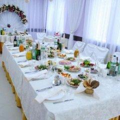 Гостиница Каравелла Украина, Николаев - отзывы, цены и фото номеров - забронировать гостиницу Каравелла онлайн с домашними животными
