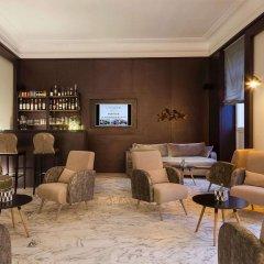 Отель Бутик-отель La Malmaison Nice Франция, Ницца - 1 отзыв об отеле, цены и фото номеров - забронировать отель Бутик-отель La Malmaison Nice онлайн гостиничный бар