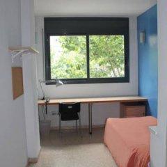 Отель Residencia de estudiantes Onix комната для гостей фото 3