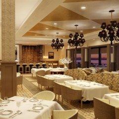 Отель Buccament Bay Resort - Все включено Остров Бекия помещение для мероприятий фото 2
