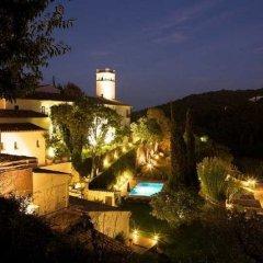 Hotel El Convent de Begur фото 13
