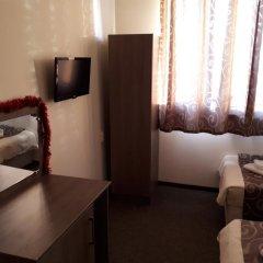 Отель Hotela Болгария, Шумен - отзывы, цены и фото номеров - забронировать отель Hotela онлайн удобства в номере