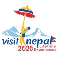 Отель Holyland Guest House Непал, Катманду - отзывы, цены и фото номеров - забронировать отель Holyland Guest House онлайн городской автобус