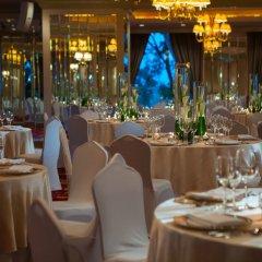 Отель Renaissance Riverside Hotel Saigon Вьетнам, Хошимин - отзывы, цены и фото номеров - забронировать отель Renaissance Riverside Hotel Saigon онлайн помещение для мероприятий фото 2