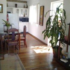 Отель Rio Vista Resort интерьер отеля фото 3