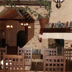 Гостиница Villa Club Армавир помещение для мероприятий