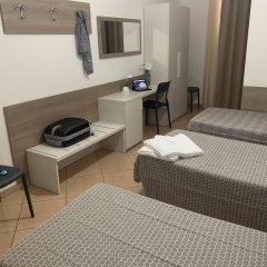Hotel Siro комната для гостей фото 3
