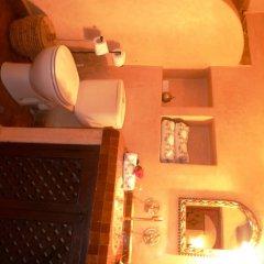 Отель Riad Carina Марокко, Марракеш - отзывы, цены и фото номеров - забронировать отель Riad Carina онлайн спа фото 2