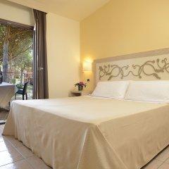 Hotel Corte Rosada Resort & Spa комната для гостей фото 2