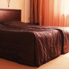 Гостиница Золотая Набережная комната для гостей
