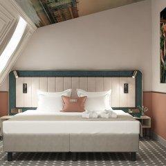 Гостиница Арбат Норд в Санкт-Петербурге - забронировать гостиницу Арбат Норд, цены и фото номеров Санкт-Петербург комната для гостей фото 5