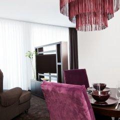 Отель Goodman'S Living Берлин фото 2